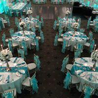 Tmx 45500454 10156546672619543 6330616644221534208 N 51 3445 V1 Philadelphia, PA wedding venue