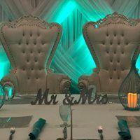 Tmx 45561969 10156546672844543 8293567713838628864 N 51 3445 V1 Philadelphia, PA wedding venue