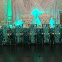 Tmx 45576546 10156546672979543 917513239011524608 N 51 3445 V1 Philadelphia, PA wedding venue