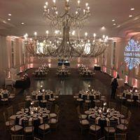Tmx Facebook Photos 51 3445 V1 Philadelphia, PA wedding venue