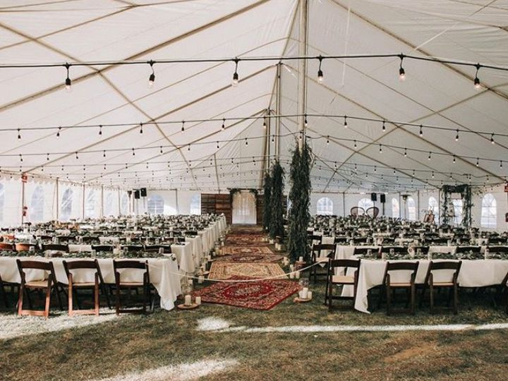 Tmx Canopy Wedding 51 1153445 159407048485998 Anaheim, CA wedding rental