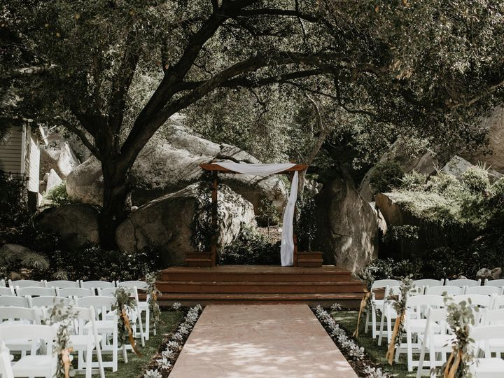 Tmx Chairs At Alter 51 1153445 158777883361297 Anaheim, CA wedding rental