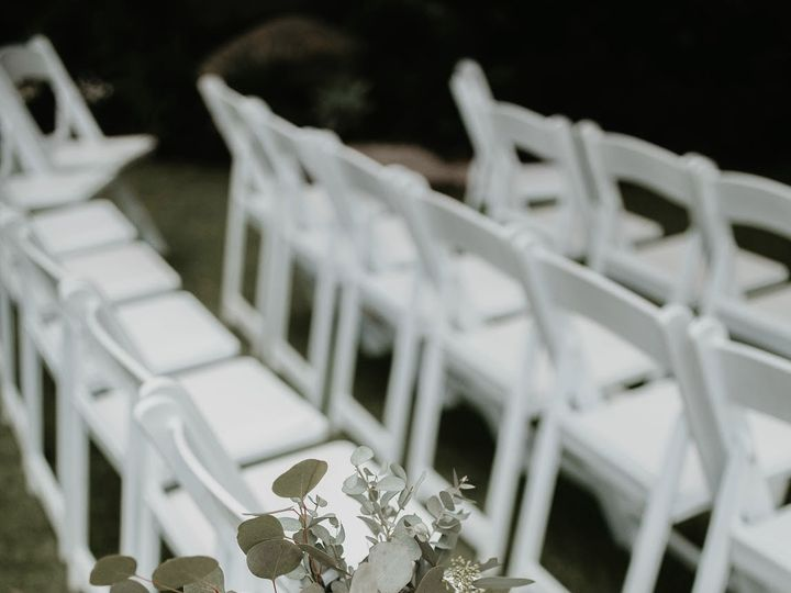 Tmx Chairs 51 1153445 158777884286010 Anaheim, CA wedding rental