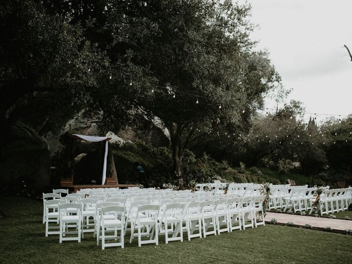Tmx Full Chair Picture 3 51 1153445 158777891817837 Anaheim, CA wedding rental