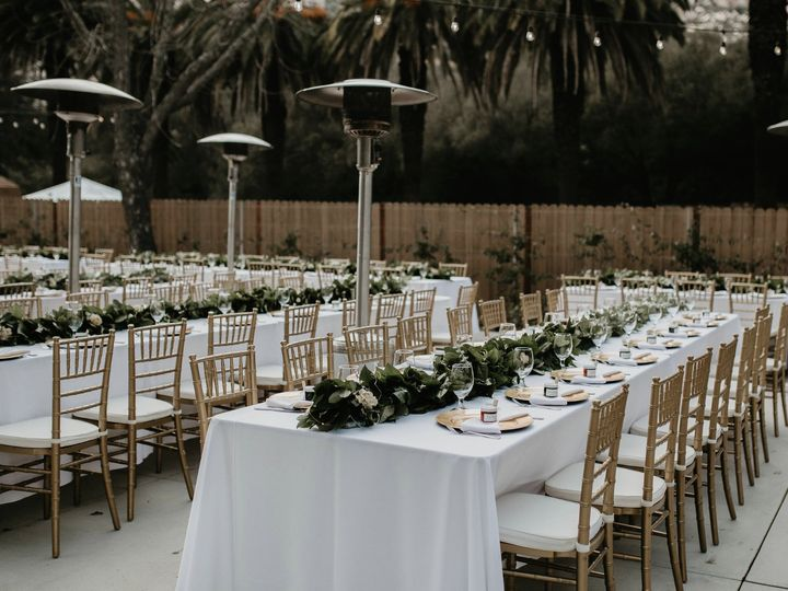 Tmx Table Setting 3 51 1153445 158777769436710 Anaheim, CA wedding rental
