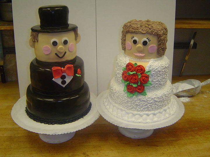 Tmx Download 51 63445 160086739313084 Westfield, NJ wedding cake