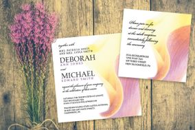 Deb Marks Graphics