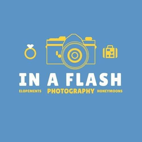 597c1bb6b73e4eff In a Flash logo