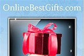 OnlineBestGifts.com