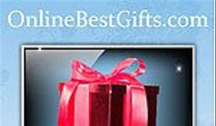 OnlineBestGifts.com 1