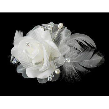 Tmx 1300417316263 TIAFDHP82102b Milford wedding favor