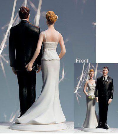 Tmx 1300417462841 Funnysexycaketoppers Milford wedding favor
