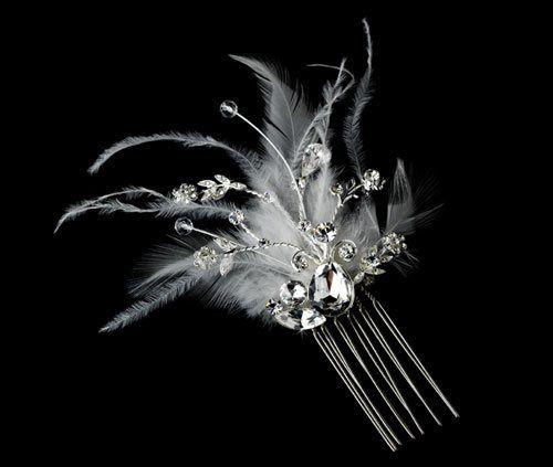 Tmx 1302467835521 Dazzlewhitecomb Milford wedding favor