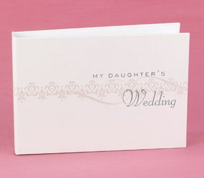 Tmx 1302467976818 ALBHBHwhitedaughter2 Milford wedding favor