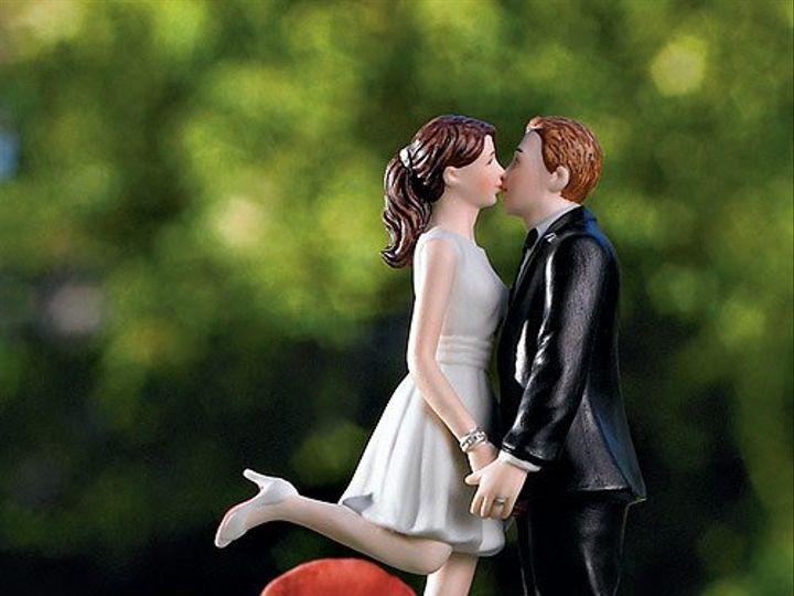 Tmx 1302468059365 WS9090 Milford wedding favor