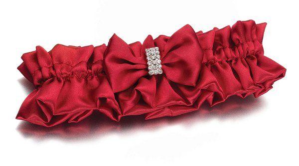 Tmx 1302468088818 LG610R.L Milford wedding favor