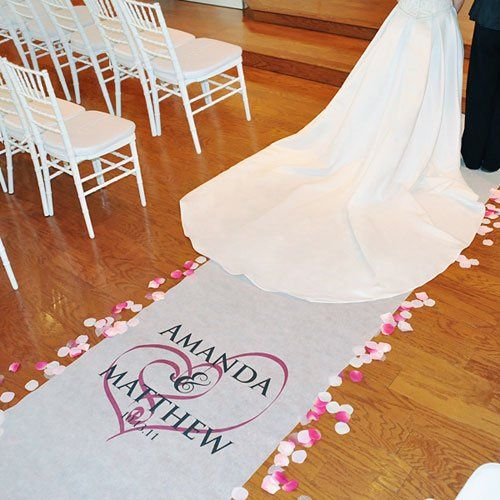 Tmx 1302468125287 Heartsaislerunner Milford wedding favor