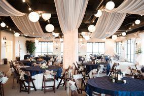 Bella Vista Reception and Event Center