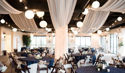 Bella Vista Reception and Event Center