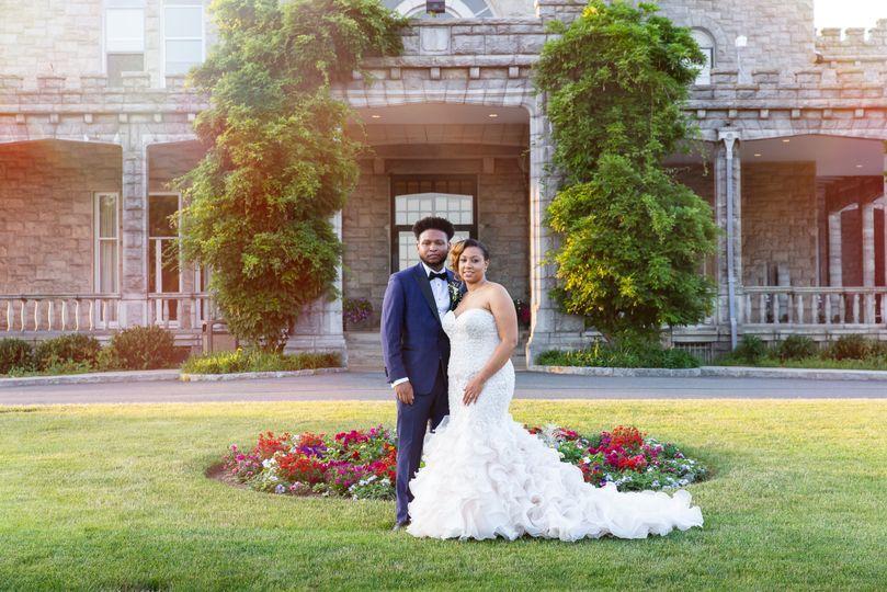 Weddings by Sena