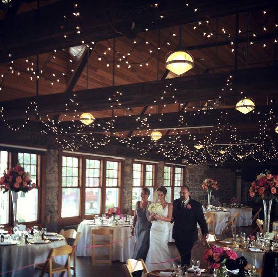 Wedding - The Towers Narragansett, RI