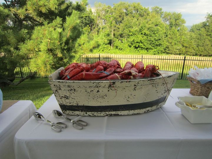 Tmx 1394987344916 Img002 Derby, CT wedding catering