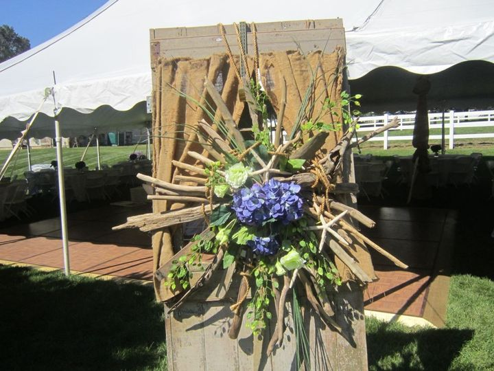 Tmx 1394987389574 Img000 Derby, CT wedding catering