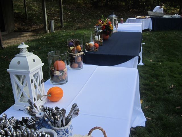 Tmx 1394987692658 Img002 Derby, CT wedding catering