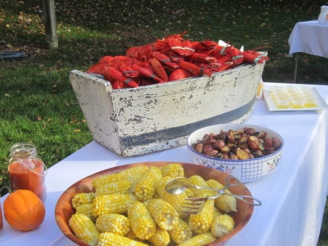Tmx 1394987729785 Img005 Derby, CT wedding catering