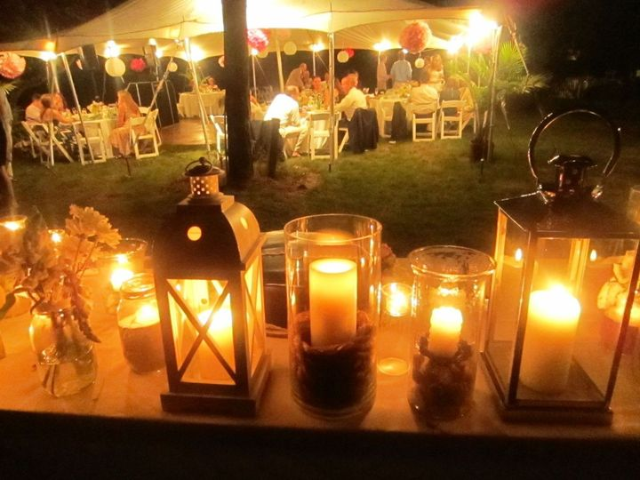 Tmx 1394987911572 Img003 Derby, CT wedding catering
