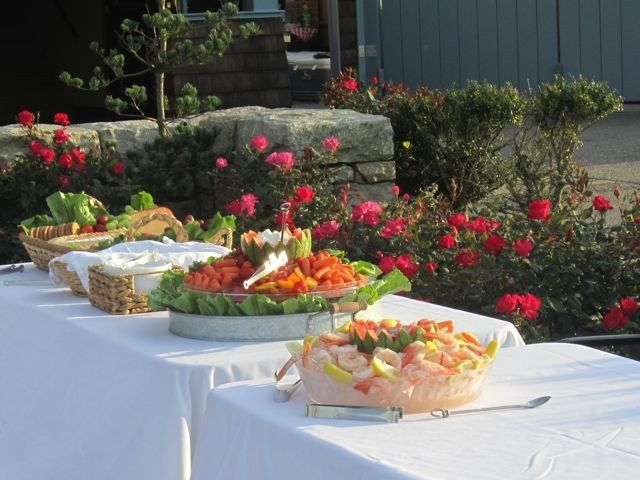 Tmx 1394988048406 Img003 Derby, CT wedding catering