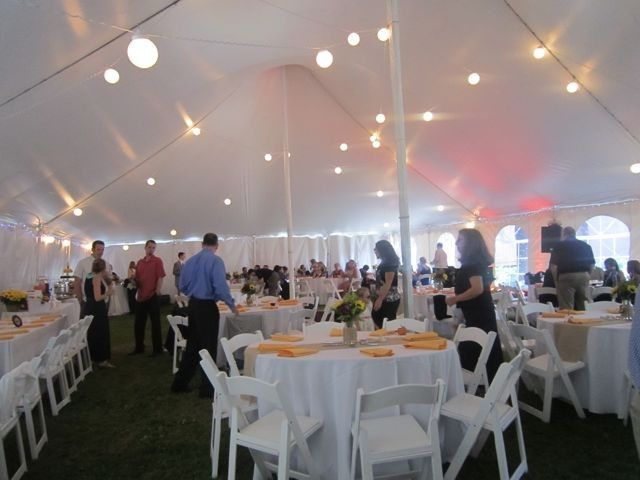 Tmx 1394988164612 Img0014 Derby, CT wedding catering