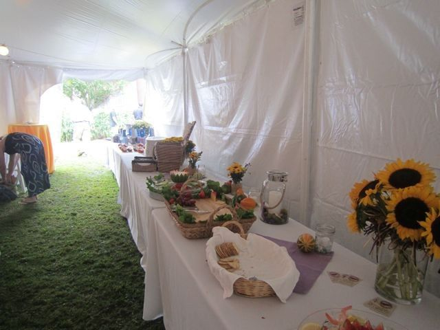 Tmx 1394988222873 Img0016 Derby, CT wedding catering