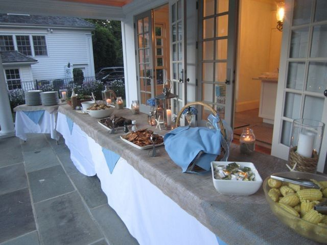 Tmx 1394988303843 Img0006 Derby, CT wedding catering