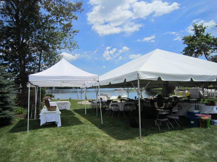 Tmx 1394988459479 Img001 Derby, CT wedding catering