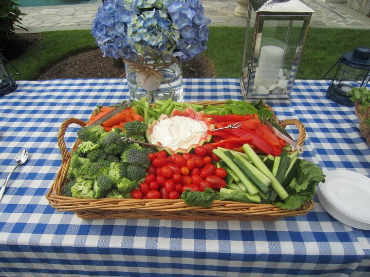 Tmx 1394988482342 Zager000 Derby, CT wedding catering