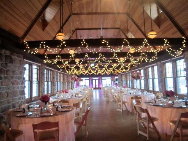 Tmx 1403211075245 Towers Wedding Derby, CT wedding catering