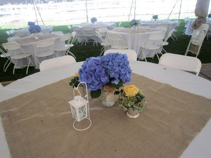 Tmx 1403211372802 Farm Wedding3 Derby, CT wedding catering