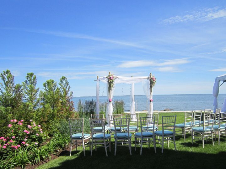 Tmx 1403712509146 Ceremony 2 Derby, CT wedding catering