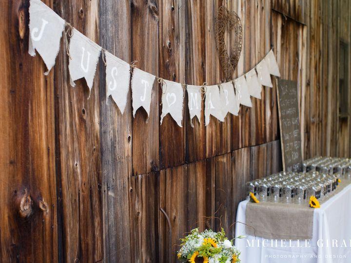Tmx 1414514308012 Michellegirardphotographywebbbarn092 Zf 2165 96778 Derby, CT wedding catering