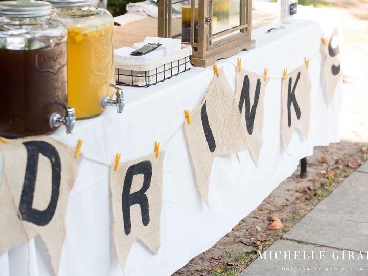 Tmx 1414514679554 Michellegirardphotography02 Zf 2165 96778 1 014 Derby, CT wedding catering