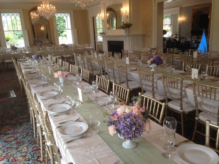 Tmx 1485529475555 Clambakes Of Ct1 Derby, CT wedding catering