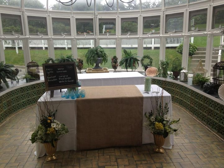 Tmx 1485529481466 Clambakes Of Ct3 Derby, CT wedding catering
