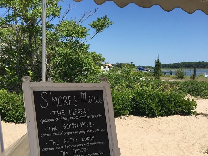 Tmx 1485529511302 Clambakes Of Ct7 Derby, CT wedding catering