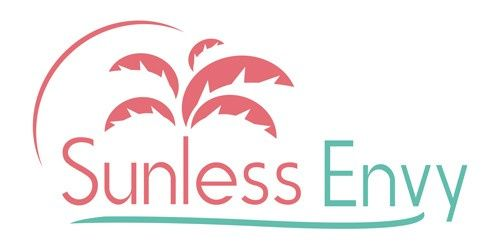 sunless envy logo 2 51 1974445 159305203267601