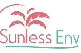 Sunless Envy
