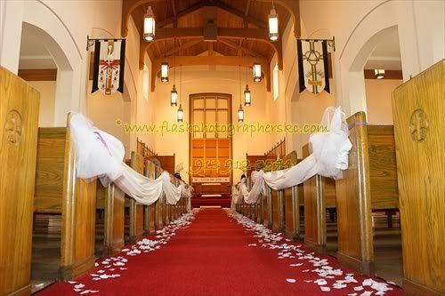 weddingceremony0049