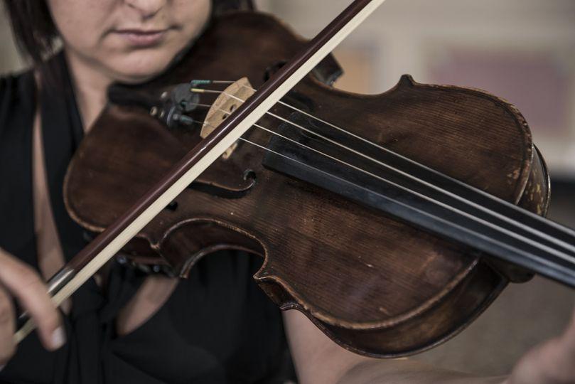 musica evento string quartet4