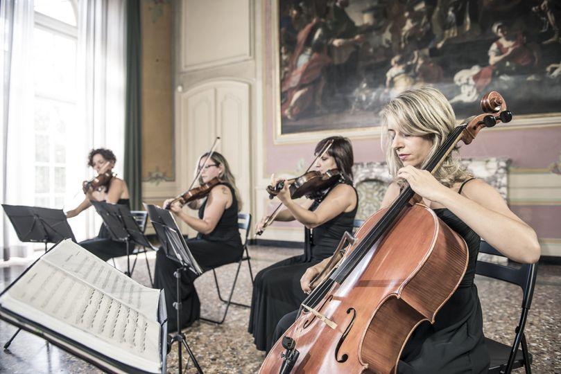 musica evento string quartet copia