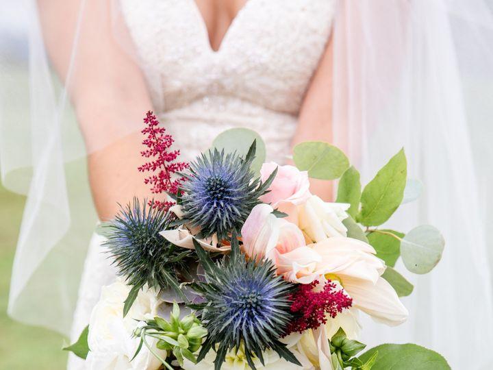 Tmx Ellis Wedding 9205 2 51 1884445 1569518638 Bridport, VT wedding photography